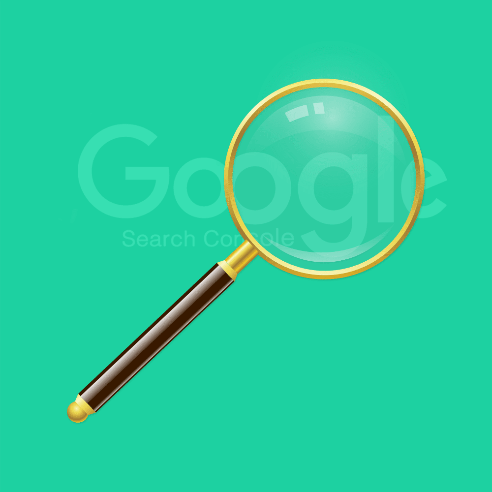 Google search console ft